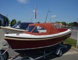 Interboat 16, Annexe Interboat 16 à vendre par Jachthaven Poelgeest