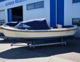Maril 650, Slæbejolle Maril 650 til salg af  Jachthaven Poelgeest