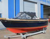 Antaris 570, Tender Antaris 570 for sale by Jachthaven Poelgeest