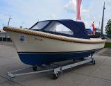 Maril 570 met Helmstok, Schlup Maril 570 met Helmstok Zu verkaufen durch Jachthaven Poelgeest