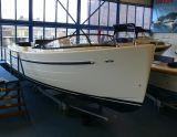 Antaris 77 Sport, Annexe Antaris 77 Sport à vendre par Jachthaven Poelgeest