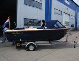 Oudhuijzer 460, Tender Oudhuijzer 460 in vendita da Jachthaven Poelgeest