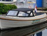 Maril 6Nxt Electro, Schlup Maril 6Nxt Electro Zu verkaufen durch Jachthaven Poelgeest