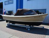 Maril 570, Schlup Maril 570 Zu verkaufen durch Jachthaven Poelgeest