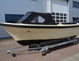 Oud Huijzer 575 Luxury, Schlup Oud Huijzer 575 Luxury Zu verkaufen durch Jachthaven Poelgeest