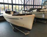 Antaris Sixty6 Met Vetus 52 Pk, Тендер Antaris Sixty6 Met Vetus 52 Pk для продажи Jachthaven Poelgeest