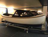 Antaris RB 18, Annexe Antaris RB 18 à vendre par Jachthaven Poelgeest