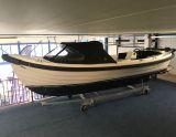 Oud Huijzer 720, Annexe Oud Huijzer 720 à vendre par Jachthaven Poelgeest
