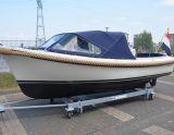 Maril 570, Tender Maril 570 in vendita da Jachthaven Poelgeest