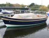 Van Wijk 830 Classic, Annexe Van Wijk 830 Classic à vendre par Jachthaven Poelgeest