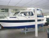 Bella 703, Bateau à moteur Bella 703 à vendre par Friesland Boten