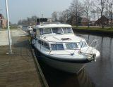 Agder 950 Hardtop, Bateau à moteur Agder 950 Hardtop à vendre par Friesland Boten