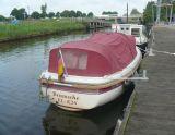 Askeladden 555, Annexe Askeladden 555 à vendre par Friesland Boten