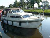 Windy 26, Bateau à moteur Windy 26 à vendre par Friesland Boten