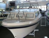 Skagerrak 720, Motor Yacht Skagerrak 720 til salg af  Friesland Boten