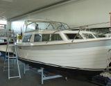 Biam 800 AK, Моторная яхта Biam 800 AK для продажи Friesland Boten