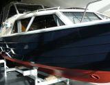 Nidelv 24 Classic Polyester Spitsgatter, Motorjacht Nidelv 24 Classic Polyester Spitsgatter hirdető:  Friesland Boten