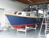 Inter Nor Line 6800, Моторная яхта Inter Nor Line 6800 для продажи Friesland Boten