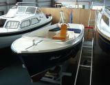 Kent 20, Тендер Kent 20 для продажи Friesland Boten