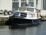 Kajuitboot Dubbele Besturing, Motorjacht Kajuitboot Dubbele Besturing hirdető:  Friesland Boten