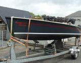 Poly Valk Ottenhome Open, Open zeilboot Poly Valk Ottenhome Open hirdető:  Friesland Boten
