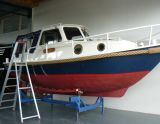 Klassiek Kajuitvletje Kajuit Vlet, Motor Yacht Klassiek Kajuitvletje Kajuit Vlet til salg af  Friesland Boten