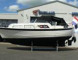 Risor 27 Achterkajuit, Motor Yacht Risor 27 Achterkajuit til salg af  Friesland Boten