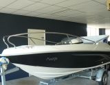 Prins 460, Open boat and rowboat Prins 460 for sale by Friesland Boten