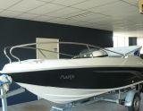 Prins 460, Offene Motorboot und Ruderboot Prins 460 Zu verkaufen durch Friesland Boten
