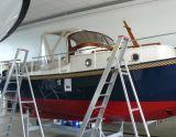 Wartenster Vlet 750, Motorjacht Wartenster Vlet 750 hirdető:  Friesland Boten