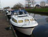 Skagerrak 720, Моторная яхта Skagerrak 720 для продажи Friesland Boten
