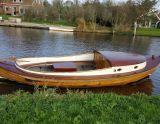 HOUTEN SLOEP Open, Motoryacht HOUTEN SLOEP Open Zu verkaufen durch Friesland Boten