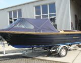 Beauty 500, Tender Beauty 500 in vendita da Friesland Boten