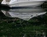 Sea Ray 240 Sundancer, Speedboat und Cruiser Sea Ray 240 Sundancer Zu verkaufen durch Friesland Boten