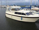 Skagerrak 800 Ramin 785, Motoryacht Skagerrak 800 Ramin 785 Zu verkaufen durch Friesland Boten