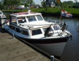 Saga 27 Ak, Motorjacht Saga 27 Ak hirdető:  Friesland Boten