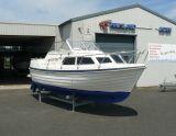 Sollux 760, Motor Yacht Sollux 760 til salg af  Friesland Boten