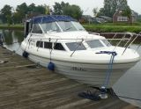 Joda 270 TC, Моторная яхта Joda 270 TC для продажи Friesland Boten