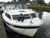 Nidelv 26 AK, Motoryacht Nidelv 26 AK in vendita da Friesland Boten