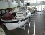 Skilso Spitsgatter, Motor Yacht Skilso Spitsgatter til salg af  Friesland Boten