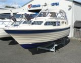 Joda 7500 Spitsgatter, Motor Yacht Joda 7500 Spitsgatter til salg af  Friesland Boten