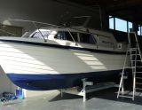 Sollux 760 OK, Motoryacht Sollux 760 OK Zu verkaufen durch Friesland Boten