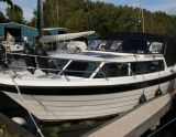 Agder 840 Ak, Motor Yacht Agder 840 Ak for sale by Friesland Boten