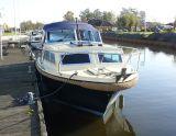 Antaris 7.20 Family, Motoryacht Antaris 7.20 Family Zu verkaufen durch Friesland Boten
