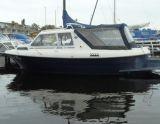 Bella 702, Motor Yacht Bella 702 til salg af  Friesland Boten