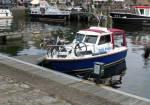 Hardy Regatta, Motorjacht Hardy Regatta te koop bij Friesland Boten