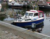 Hardy Regatta, Motorjacht Hardy Regatta hirdető:  Friesland Boten
