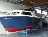 Antaris 720 Family,  Antaris 720 Family Zu verkaufen durch Friesland Boten