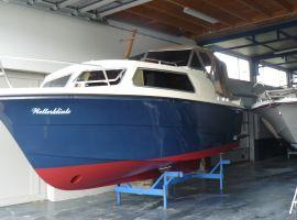 Antaris 720 Family,  Antaris 720 Family eladó: Friesland Boten