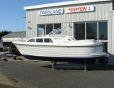 Skagerrak 800 OK, Motor Yacht Skagerrak 800 OK til salg af  Friesland Boten